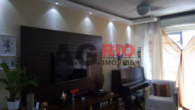 WhatsApp Image 2019-07-22 at 1 - Apartamento Rio de Janeiro, Oswaldo Cruz, RJ À Venda, 2 Quartos, 70m² - VVAP20448 - 16
