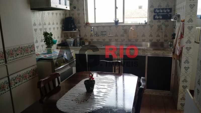 WhatsApp Image 2019-07-22 at 1 - Apartamento Rio de Janeiro, Oswaldo Cruz, RJ À Venda, 2 Quartos, 70m² - VVAP20448 - 5