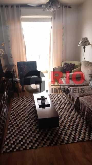 WhatsApp Image 2019-07-22 at 1 - Apartamento Rio de Janeiro, Oswaldo Cruz, RJ À Venda, 2 Quartos, 70m² - VVAP20448 - 12