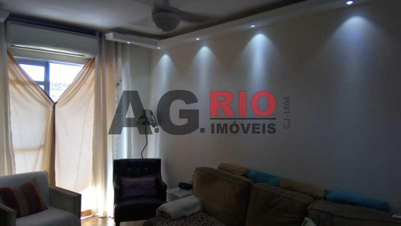 WhatsApp Image 2019-07-22 at 1 - Apartamento Rio de Janeiro, Oswaldo Cruz, RJ À Venda, 2 Quartos, 70m² - VVAP20448 - 17