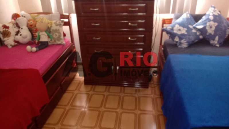 WhatsApp Image 2019-07-22 at 1 - Apartamento Rio de Janeiro, Oswaldo Cruz, RJ À Venda, 2 Quartos, 70m² - VVAP20448 - 24