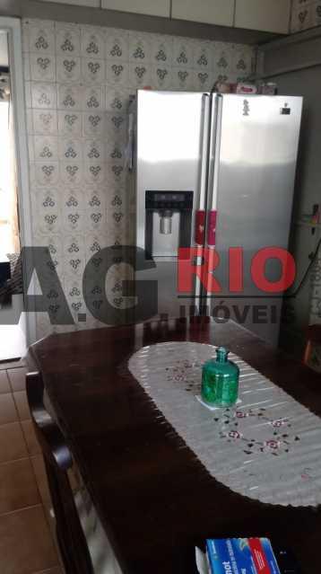 WhatsApp Image 2019-07-22 at 1 - Apartamento Rio de Janeiro, Oswaldo Cruz, RJ À Venda, 2 Quartos, 70m² - VVAP20448 - 10