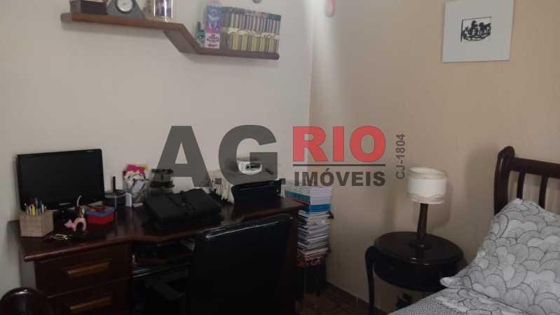 WhatsApp Image 2019-07-22 at 1 - Apartamento Rio de Janeiro, Oswaldo Cruz, RJ À Venda, 2 Quartos, 70m² - VVAP20448 - 26