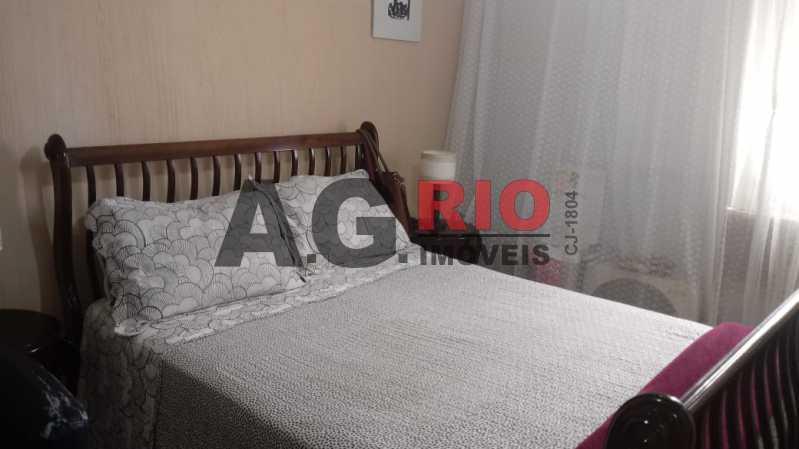 WhatsApp Image 2019-07-22 at 1 - Apartamento Rio de Janeiro, Oswaldo Cruz, RJ À Venda, 2 Quartos, 70m² - VVAP20448 - 18