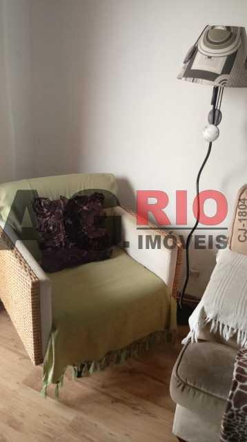 WhatsApp Image 2019-07-22 at 1 - Apartamento Rio de Janeiro, Oswaldo Cruz, RJ À Venda, 2 Quartos, 70m² - VVAP20448 - 27
