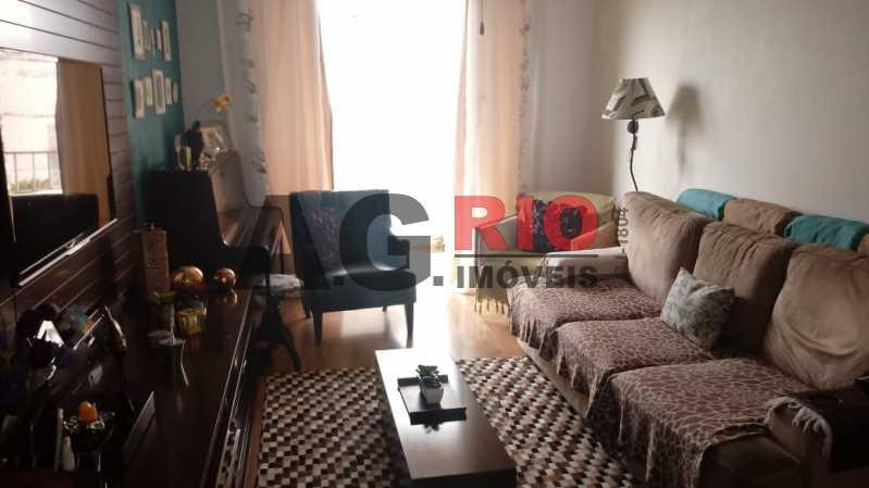 WhatsApp Image 2019-07-22 at 1 - Apartamento Rio de Janeiro, Oswaldo Cruz, RJ À Venda, 2 Quartos, 70m² - VVAP20448 - 14