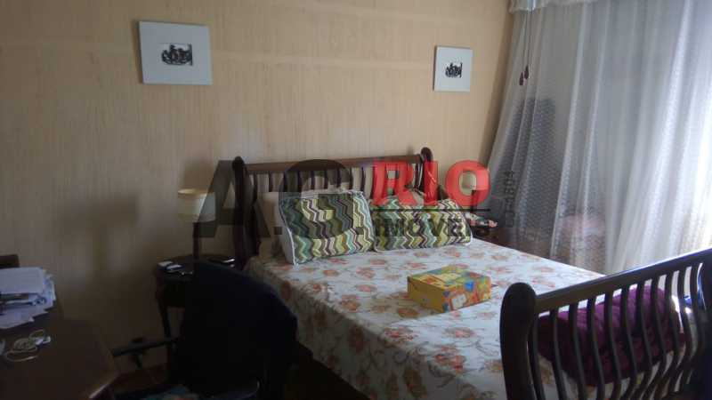 WhatsApp Image 2019-07-22 at 1 - Apartamento Rio de Janeiro, Oswaldo Cruz, RJ À Venda, 2 Quartos, 70m² - VVAP20448 - 25