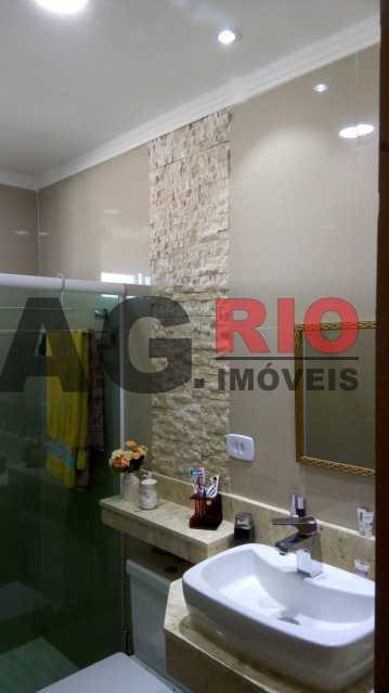 WhatsApp Image 2019-07-22 at 1 - Apartamento Rio de Janeiro, Oswaldo Cruz, RJ À Venda, 2 Quartos, 70m² - VVAP20448 - 21