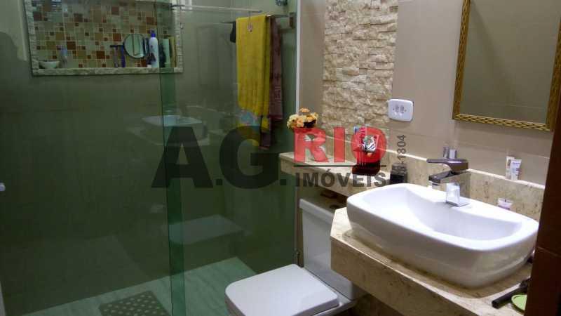 WhatsApp Image 2019-07-22 at 1 - Apartamento Rio de Janeiro, Oswaldo Cruz, RJ À Venda, 2 Quartos, 70m² - VVAP20448 - 20