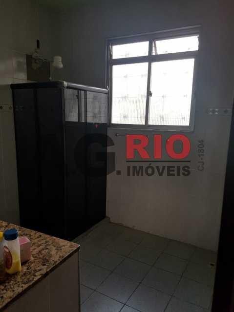 WhatsApp Image 2019-07-24 at 1 - Casa de Vila Rio de Janeiro,Piedade,RJ À Venda,4 Quartos,49m² - VVCV40008 - 9