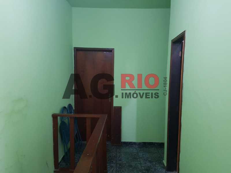 WhatsApp Image 2019-07-24 at 1 - Casa de Vila Rio de Janeiro,Piedade,RJ À Venda,4 Quartos,49m² - VVCV40008 - 12