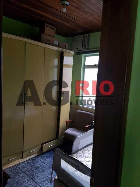 WhatsApp Image 2019-07-24 at 1 - Casa de Vila Rio de Janeiro,Piedade,RJ À Venda,4 Quartos,49m² - VVCV40008 - 7