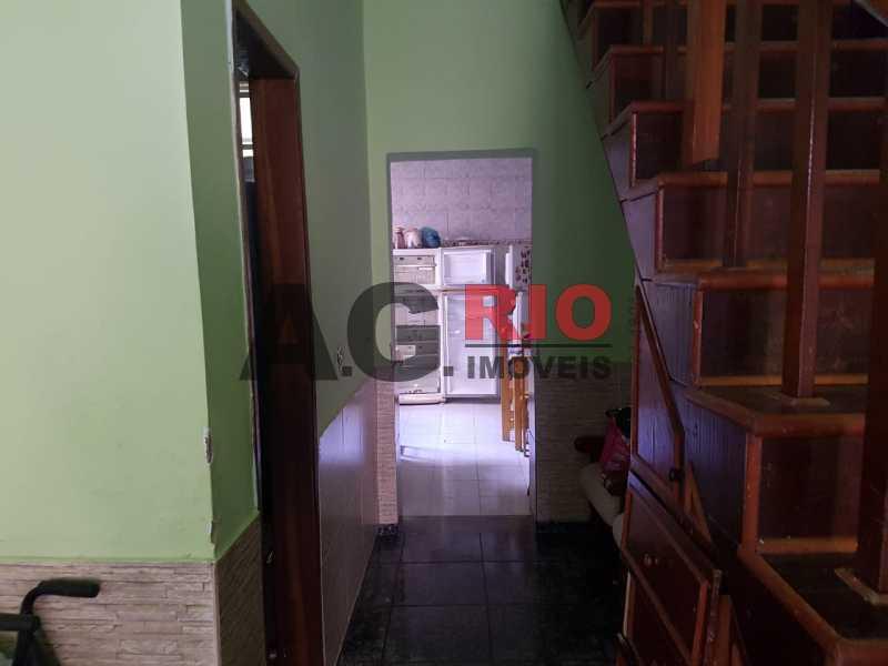 WhatsApp Image 2019-07-24 at 1 - Casa de Vila Rio de Janeiro,Piedade,RJ À Venda,4 Quartos,49m² - VVCV40008 - 13