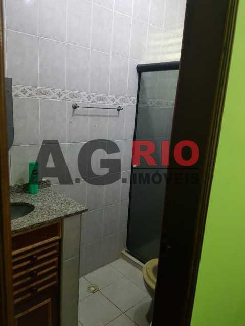 WhatsApp Image 2019-07-24 at 1 - Casa de Vila Rio de Janeiro,Piedade,RJ À Venda,4 Quartos,49m² - VVCV40008 - 10