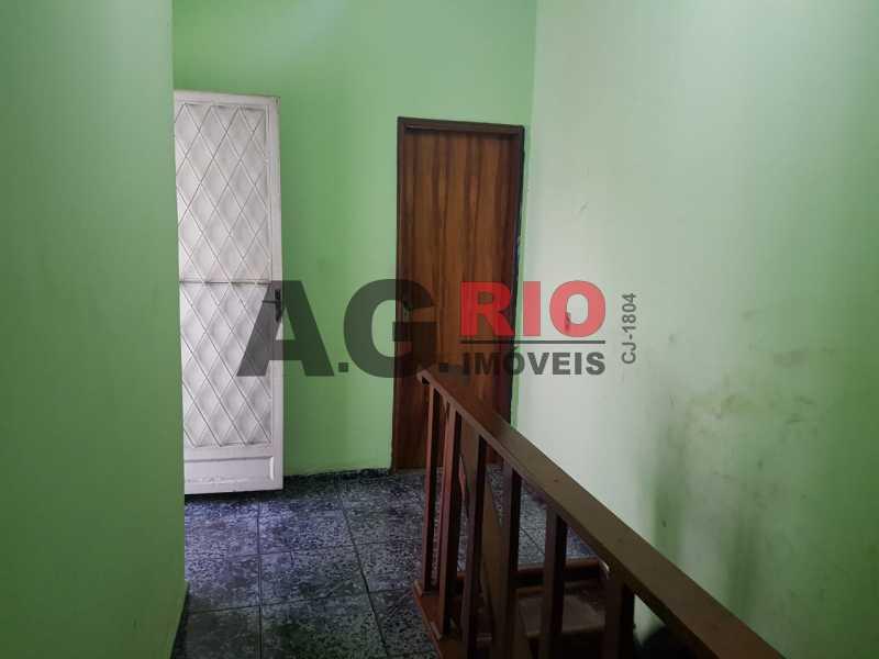 WhatsApp Image 2019-07-24 at 1 - Casa de Vila Rio de Janeiro,Piedade,RJ À Venda,4 Quartos,49m² - VVCV40008 - 15