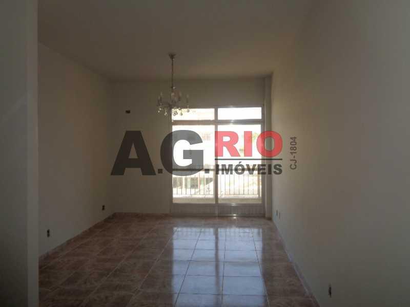 DSC00017 - Apartamento Rio de Janeiro,Praça Seca,RJ Para Alugar,2 Quartos,91m² - VVAP20450 - 3