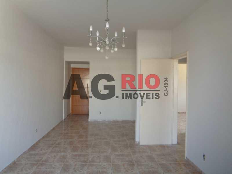 DSC00018 - Apartamento Rio de Janeiro,Praça Seca,RJ Para Alugar,2 Quartos,91m² - VVAP20450 - 4