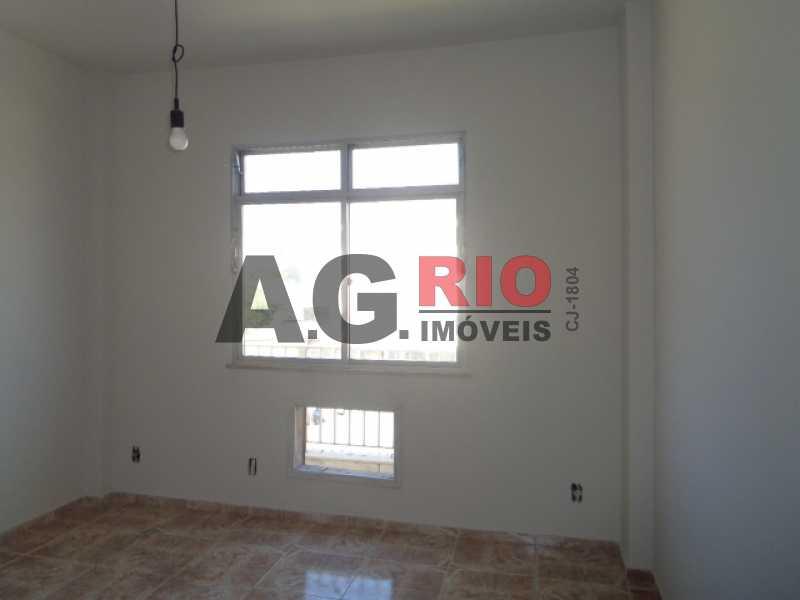 DSC00021 - Apartamento Rio de Janeiro,Praça Seca,RJ Para Alugar,2 Quartos,91m² - VVAP20450 - 7