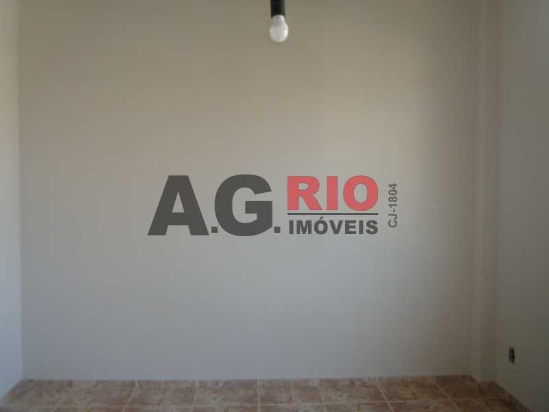 DSC00022 - Apartamento Rio de Janeiro,Praça Seca,RJ Para Alugar,2 Quartos,91m² - VVAP20450 - 8