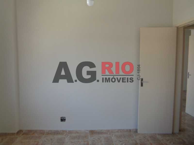 DSC00023 - Apartamento Rio de Janeiro,Praça Seca,RJ Para Alugar,2 Quartos,91m² - VVAP20450 - 9