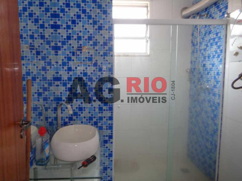 DSC00024 - Apartamento Rio de Janeiro,Praça Seca,RJ Para Alugar,2 Quartos,91m² - VVAP20450 - 10