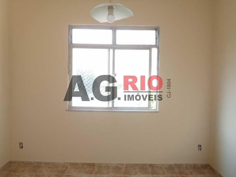 DSC00025 - Apartamento Rio de Janeiro,Praça Seca,RJ Para Alugar,2 Quartos,91m² - VVAP20450 - 11