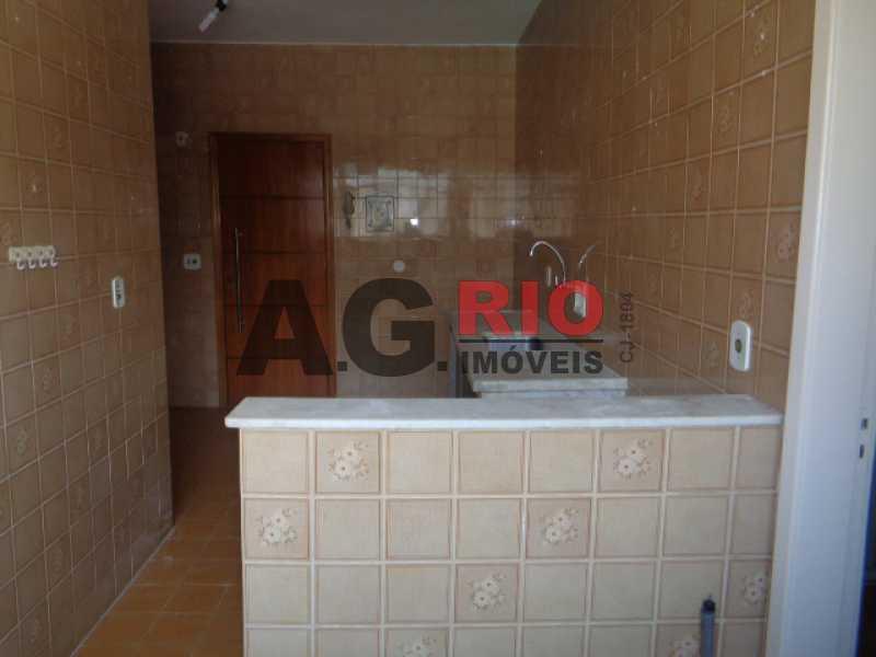 DSC00026 - Apartamento Rio de Janeiro,Praça Seca,RJ Para Alugar,2 Quartos,91m² - VVAP20450 - 12