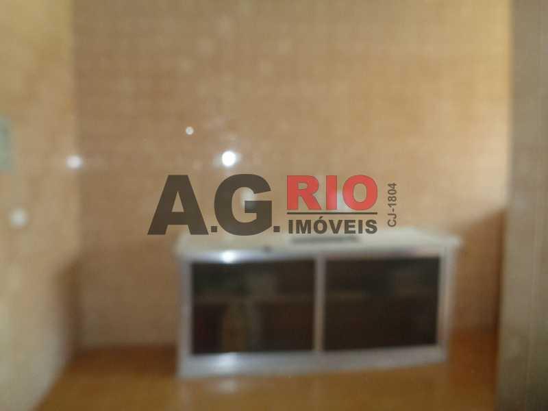 DSC00027 - Apartamento Rio de Janeiro,Praça Seca,RJ Para Alugar,2 Quartos,91m² - VVAP20450 - 13