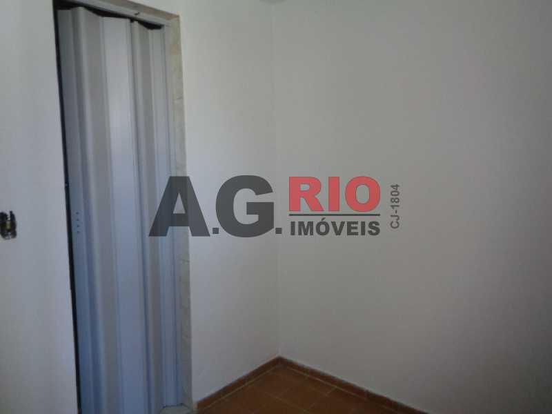 DSC00028 - Apartamento Rio de Janeiro,Praça Seca,RJ Para Alugar,2 Quartos,91m² - VVAP20450 - 14