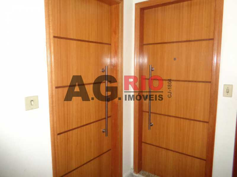DSC00031 - Apartamento Rio de Janeiro,Praça Seca,RJ Para Alugar,2 Quartos,91m² - VVAP20450 - 16