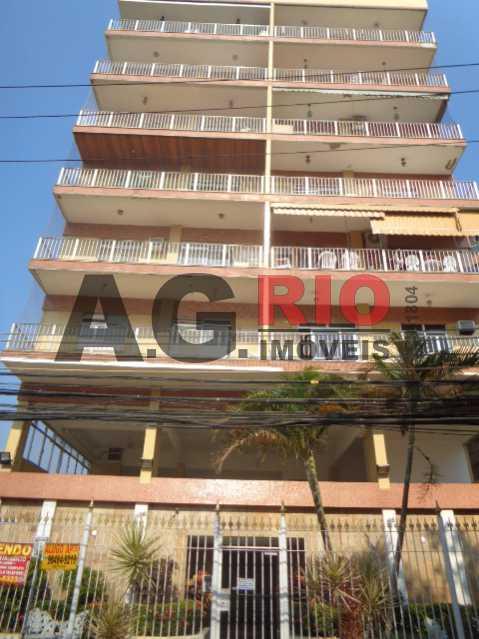 DSC00032 - Apartamento Rio de Janeiro,Praça Seca,RJ Para Alugar,2 Quartos,91m² - VVAP20450 - 1