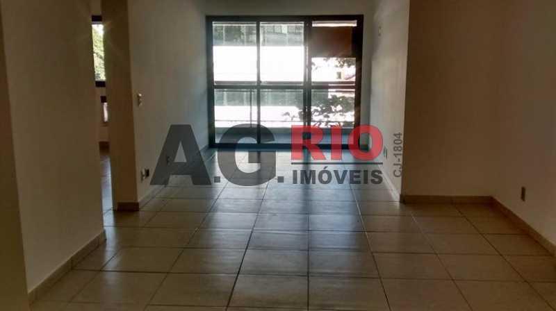 LOCALIZAÇÃO PRIVILEGIADA - Apartamento À Venda no Condomínio Prima Classe - Rio de Janeiro - RJ - Freguesia (Jacarepaguá) - FRAP20129 - 14