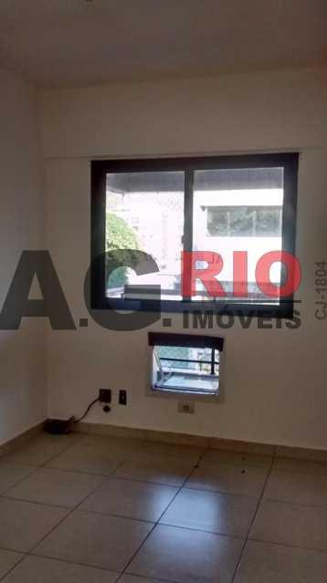 LOCALIZAÇÃO PRIVILEGIADA - Apartamento À Venda no Condomínio Prima Classe - Rio de Janeiro - RJ - Freguesia (Jacarepaguá) - FRAP20129 - 21