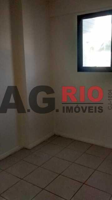 LOCALIZAÇÃO PRIVILEGIADA - Apartamento À Venda no Condomínio Prima Classe - Rio de Janeiro - RJ - Freguesia (Jacarepaguá) - FRAP20129 - 29