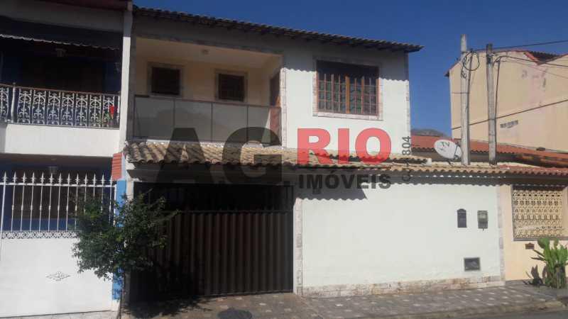 WhatsApp Image 2019-07-26 at 0 - Casa em Condomínio 3 quartos à venda Rio de Janeiro,RJ - R$ 460.000 - VVCN30067 - 1