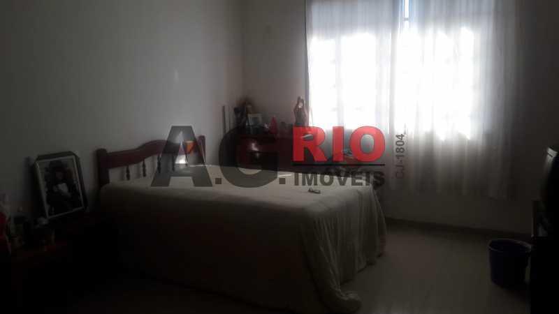 WhatsApp Image 2019-07-26 at 0 - Casa em Condomínio 3 quartos à venda Rio de Janeiro,RJ - R$ 460.000 - VVCN30067 - 3