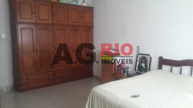 WhatsApp Image 2019-07-26 at 0 - Casa em Condomínio 3 quartos à venda Rio de Janeiro,RJ - R$ 460.000 - VVCN30067 - 5