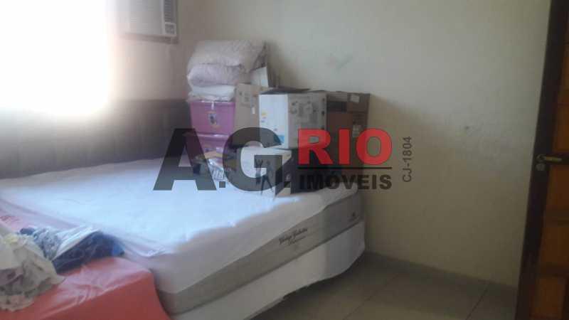 WhatsApp Image 2019-07-26 at 0 - Casa em Condomínio 3 quartos à venda Rio de Janeiro,RJ - R$ 460.000 - VVCN30067 - 7