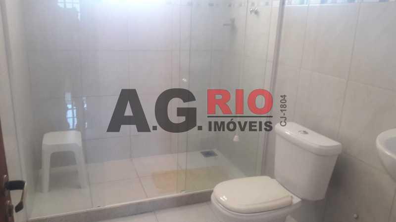 WhatsApp Image 2019-07-26 at 0 - Casa em Condomínio 3 quartos à venda Rio de Janeiro,RJ - R$ 460.000 - VVCN30067 - 8