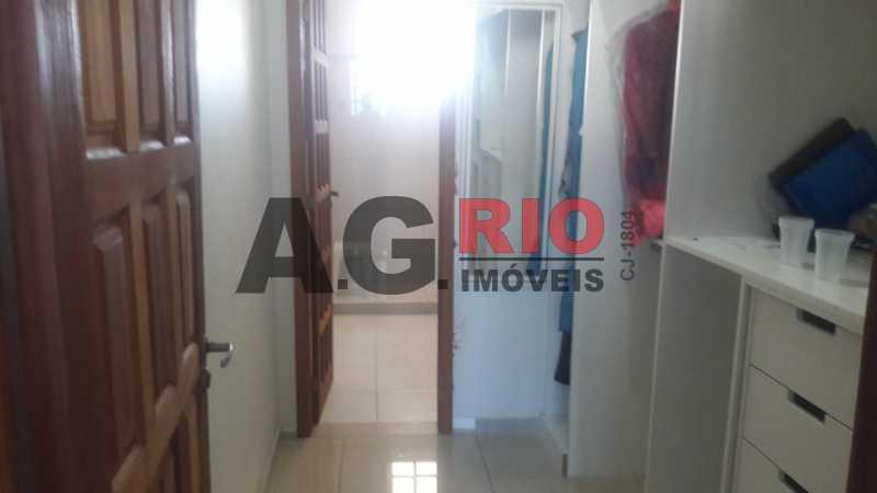 WhatsApp Image 2019-07-26 at 0 - Casa em Condomínio 3 quartos à venda Rio de Janeiro,RJ - R$ 460.000 - VVCN30067 - 9