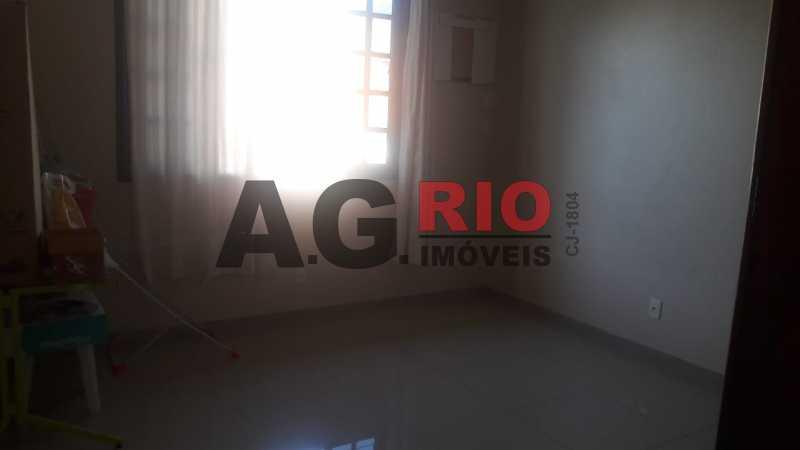 WhatsApp Image 2019-07-26 at 0 - Casa em Condomínio 3 quartos à venda Rio de Janeiro,RJ - R$ 460.000 - VVCN30067 - 10