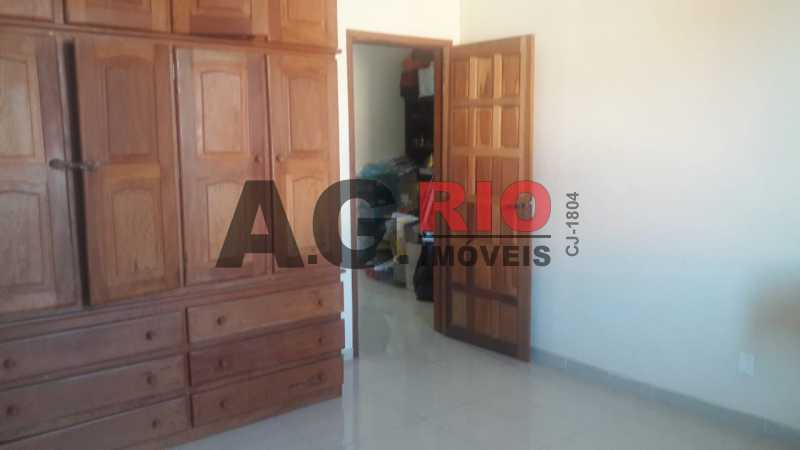 WhatsApp Image 2019-07-26 at 0 - Casa em Condomínio 3 quartos à venda Rio de Janeiro,RJ - R$ 460.000 - VVCN30067 - 12