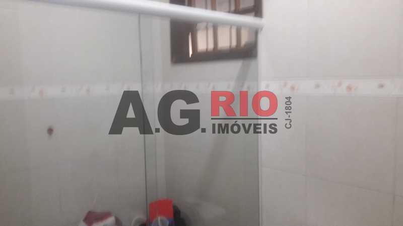 WhatsApp Image 2019-07-26 at 0 - Casa em Condomínio 3 quartos à venda Rio de Janeiro,RJ - R$ 460.000 - VVCN30067 - 19