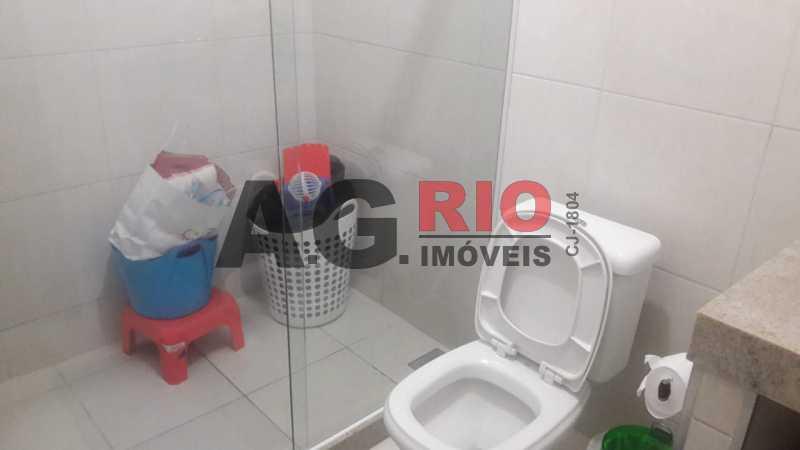 WhatsApp Image 2019-07-26 at 0 - Casa em Condomínio 3 quartos à venda Rio de Janeiro,RJ - R$ 460.000 - VVCN30067 - 20