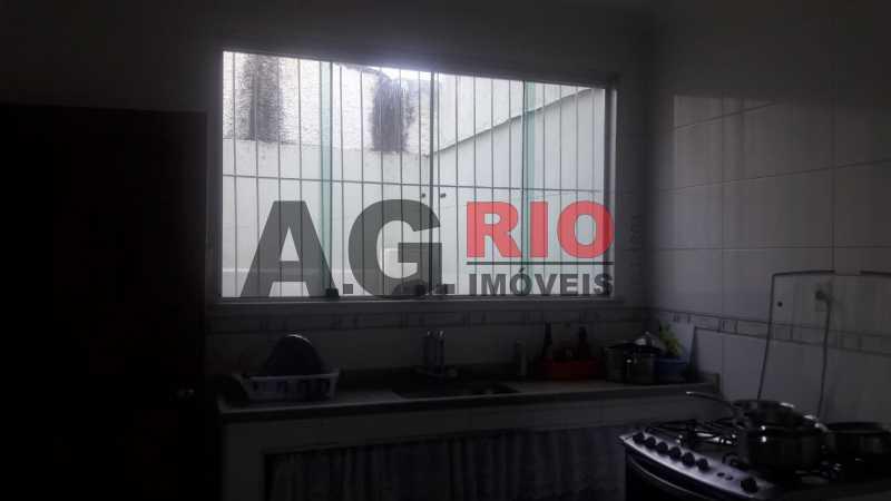 WhatsApp Image 2019-07-26 at 0 - Casa em Condomínio 3 quartos à venda Rio de Janeiro,RJ - R$ 460.000 - VVCN30067 - 22