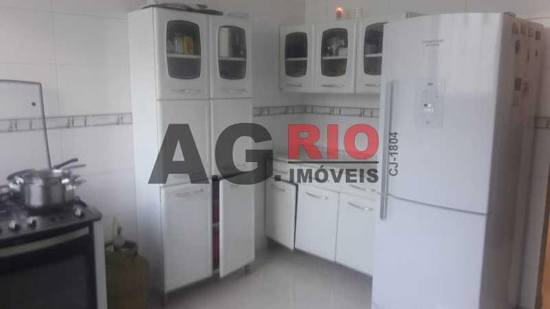 WhatsApp Image 2019-07-26 at 0 - Casa em Condomínio 3 quartos à venda Rio de Janeiro,RJ - R$ 460.000 - VVCN30067 - 24
