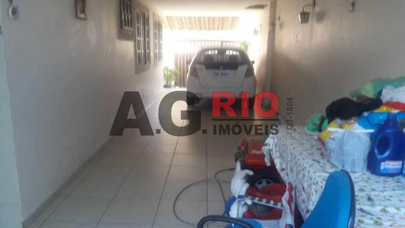 WhatsApp Image 2019-07-26 at 0 - Casa em Condomínio 3 quartos à venda Rio de Janeiro,RJ - R$ 460.000 - VVCN30067 - 25