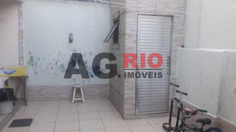 WhatsApp Image 2019-07-26 at 0 - Casa em Condomínio 3 quartos à venda Rio de Janeiro,RJ - R$ 460.000 - VVCN30067 - 27