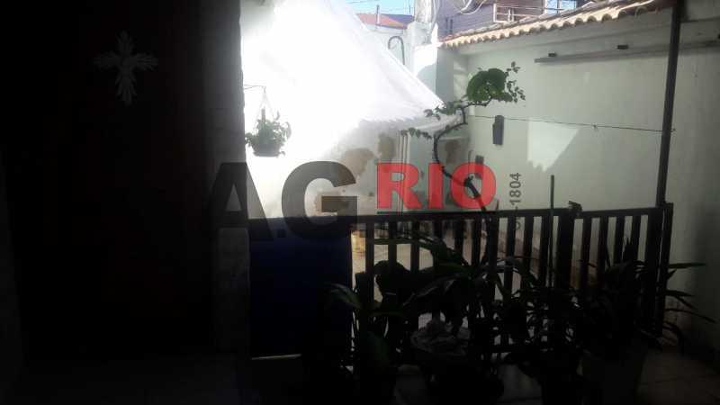 WhatsApp Image 2019-07-26 at 0 - Casa em Condomínio 3 quartos à venda Rio de Janeiro,RJ - R$ 460.000 - VVCN30067 - 30