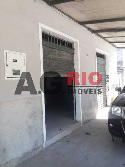 3 - Loja Rio de Janeiro,Jacarepaguá,RJ Para Alugar,70m² - TQLJ00008 - 1